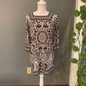 Ann Taylor Loft Dress~Size XXSP